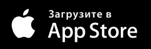 app store МТС Банк