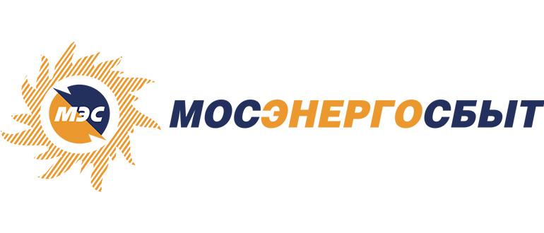 Личный кабинет Мосэнергосбыт